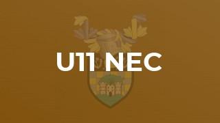 U11 NEC