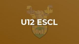 U12 ESCL