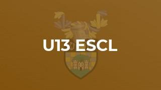 U13 ESCL