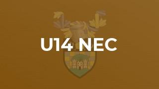 U14 NEC