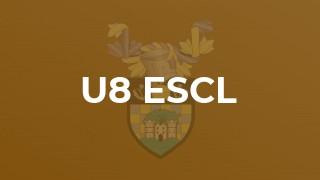 U8 ESCL