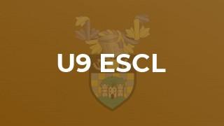 U9 ESCL