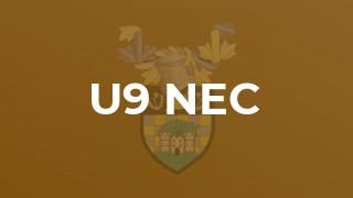 U9 NEC