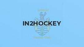 In2Hockey