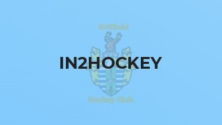 In2Hockey