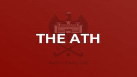 The Ath