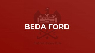 Beda Ford