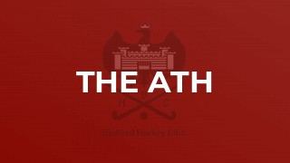 The Ath