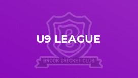 U9 League