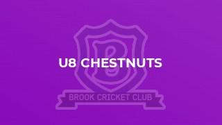U8 Chestnuts