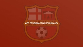 AFC Stubbington (Sundays)