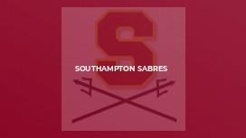 Southampton Sabres