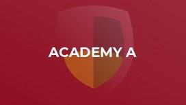 Academy A
