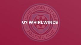 U7 Whirlwinds