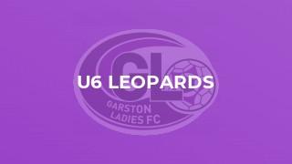 U6 Leopards