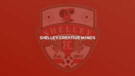 Shelley Creative Minds