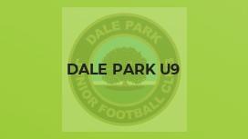Dale Park U9