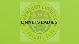 Linnets Ladies