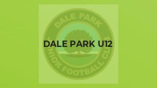 Dale Park U12