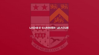 Old Silhillians 2 - 0 Nuneaton