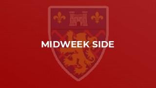 Midweek Side