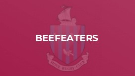 Beefeaters