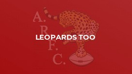 Leopards Too