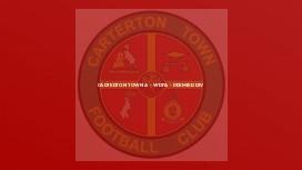 Carterton Town A - WDFA - Premier Div