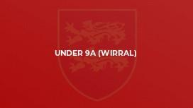 Under 9A (Wirral)