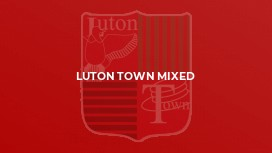 Luton Town Mixed