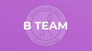B Team