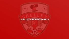 Shelley Creative Minds