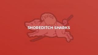 Shoreditch Sharks