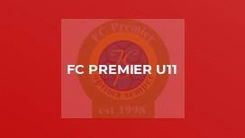 FC Premier U11
