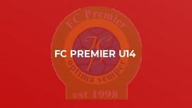 FC Premier U14