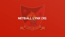 Netball Lynx (10)
