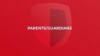 Parents/Guardians