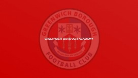 Greenwich Borough Academy