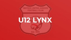 U12 LYNX