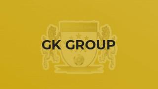 GK Group