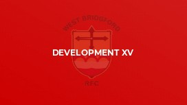 Development XV