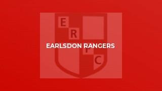 Earlsdon Rangers