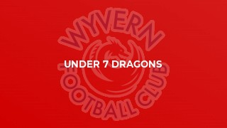 Under 7 Dragons
