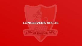 Longlevens AFC 3s