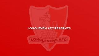 Longleven AFC Reserves