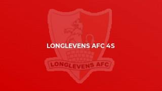 Longlevens AFC 4s