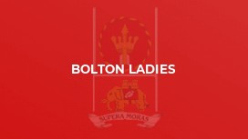 Bolton Ladies