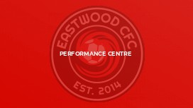 Performance Centre