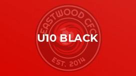 U10 Black