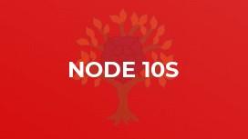 NoDe 10s